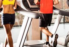 为什么有氧运动本身并不燃烧脂肪的工作