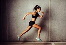 有氧运动和无氧运动哪个更健康啊?