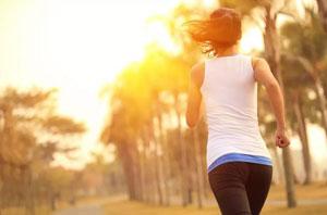 跑步真的伤膝盖吗?五项研究助其洗清罪名