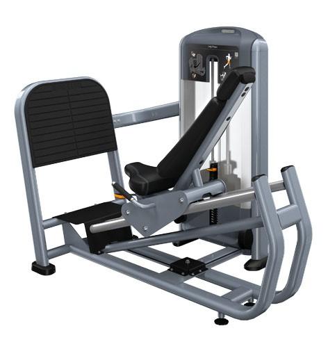 DSL0602蹬腿训练器