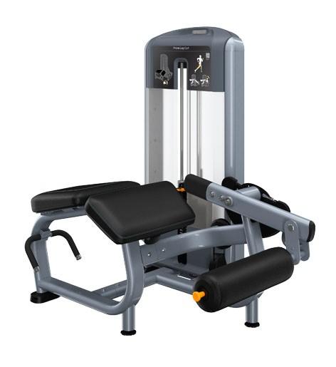 DSL0606俯卧屈腿训练器