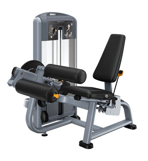 DSL0619坐姿腿后屈训练器