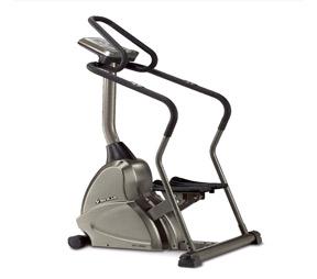 5000T踏步机