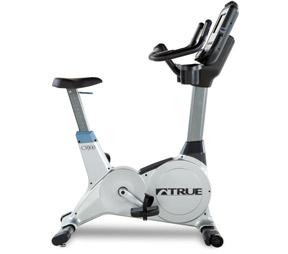 CS900UCS900立式健身车