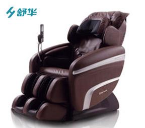 OK-A9-2总裁养身椅