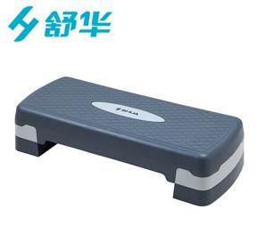 SH-34007 有氧健身踏板