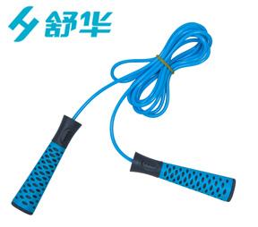 SH-34009 跳绳