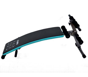 SH-575 健腹板/仰卧起坐健身器材