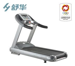SH-5907 商用电动跑步机