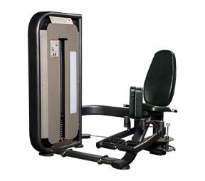 SH-6819大腿内外侧肌训练器