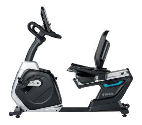 SH-B8900RTSH-B8900RT卧式健身车