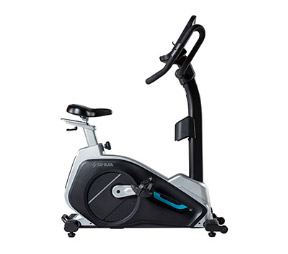 SH-B8900UTSH-B8900UT健身车
