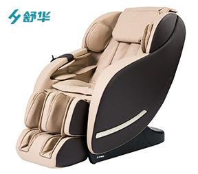 SH-M6800SH-M6800智能按摩椅