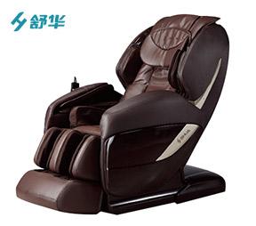 SH-M9800SH-M9800新款总裁养生椅