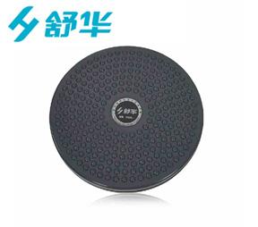 SH-u3758 扭腰盘