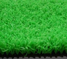 高尔夫球场专用人造草