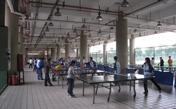 广州工业大学